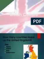 British Culture.ppt