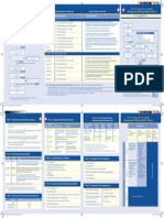 CKD Pocket Guide