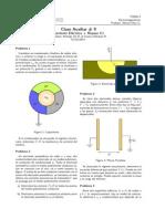 Corriente_Electrica.pdf