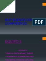 ACTO ADMINISTRATIVO (2).pptx