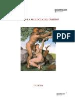 Teologia_del_cuerpo_leccion_01.pdf