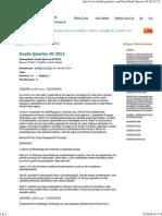 Enade Questao 40 2012 - Monografias.pdf