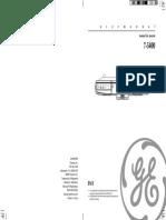 manual spacemaker radio.pdf
