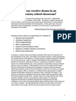 Education Cover Letter Differentiated Instruction 35 Views