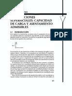 01.- Lectura Semanas 2.pdf