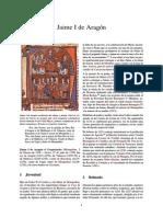 Jaime I de Aragón.pdf
