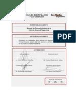Manual_Proced_Clinica-Hosp_Tapach2011.pdf