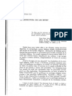 8 estructura mitos l-s.pdf