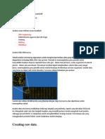 Analisis Asam Nukleat BIOMOL PDF