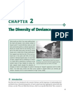 47451_Chapter_3.pdf