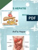 Endokrin Askep Sirosis hepatis sil.ppt