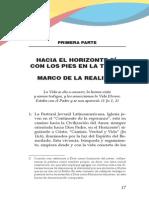 Civilizacion_Amor_Proyecto_Mision.pdf