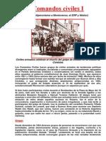 comandos-civiles.pdf