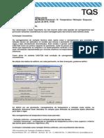 ModeloEstrutural_IV_Temperatura_Retracao_Empuxos.pdf