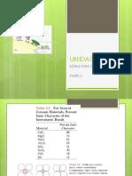 UNIDAD 1 FES parte 2 (1).pdf