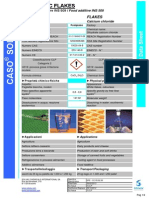CASO_FCC_FLAKES_ED6 CLP NL.pdf