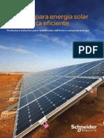 998-3450_BR - Energia Fotovoltaica.pdf