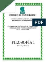 cuaderno de actividades Filosofía 1.pdf