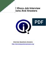 SAP-ALE-IDocs-Interview-Questions-Answers-Guide.pdf