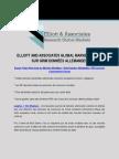 Elliott and Associates Global Market Review sur Grim Données Allemandes