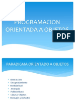PROGRAMACION ORIENTADA A OBJETOS.pptx