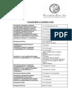 Calendario Académico 2014.pdf