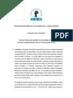INFORMACION ACTIVIDAD AVISTAMIENTO EN JARDIN SAO.pdf