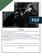 1-SIMULADO_MISSAO_PAPA_FOX(v2).PDF