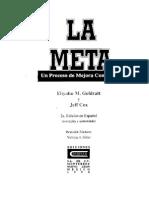Libro La Meta.pdf
