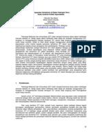 Penguasaan Kemahiran Ict Dalam Kalangan Guru-Suatu Analisis Kritikal Kepustakaan.pdf