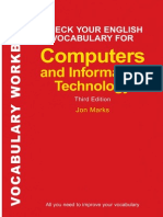 Check your english vocabulary for computers (81p).pdf