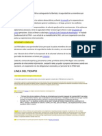 información otan.docx