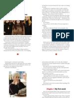 devil-wears-prada-ch1-122233.pdf