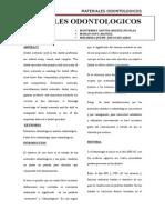 MATERIALES_ODONTOLOGICOS_INFORME_FINAL.doc