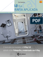 V-Ray 3.0 ebook ESP.pdf