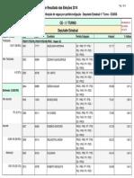 deputado estadual.pdf
