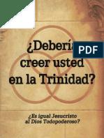 1989  ti-s  deberia usted creer en la trinidad.pdf