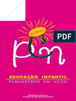 PCN Educ Infantil v.1.pdf