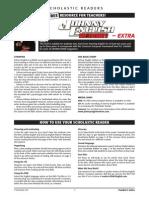 johnny-english-992505.pdf