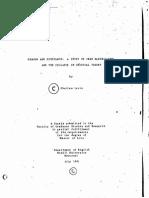 QL-L2tETN1A.pdf