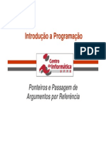 aulaIP-Ponteiros.pdf