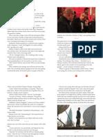 johny-english-elt-ch2-993281.pdf