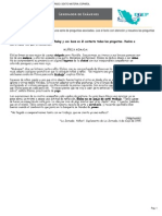 EXAMEN DE DIANÓSTICO.pdf