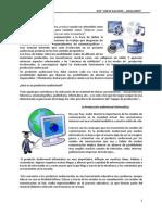 PRODUCCIÓN AUDIOVISUAL.docx