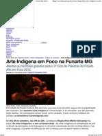 (Arte Indígena em Foco na Funarte MG _ Funarte – Portal das Artes).pdf