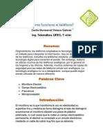 Cómo funciona el teléfono.pdf