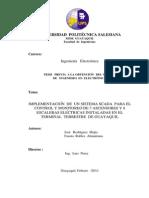 UPS-GT000237.pdf