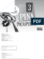 GuiaDocente-PINA3.pdf