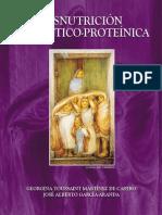 desnutricionnutriologiamedica-131003232356-phpapp01.pdf