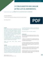 dolor en muñeca en deportistas.pdf